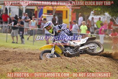 Dutch Sport Park MX 7.21.13 (2)