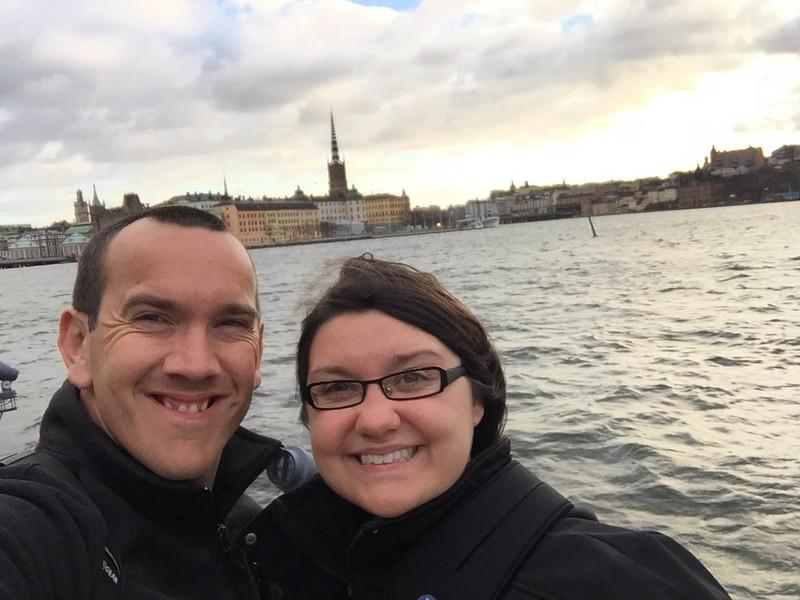 Stockholm-194.jpg