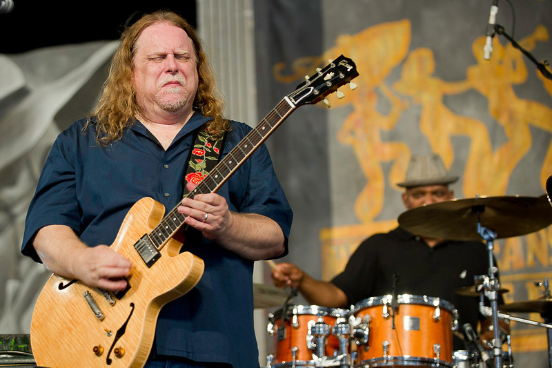 The Warren Haynes Band-011.jpg
