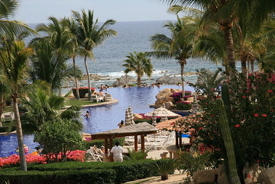 Cabo 2007