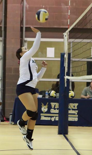 VCA-Volleyball-143.jpg
