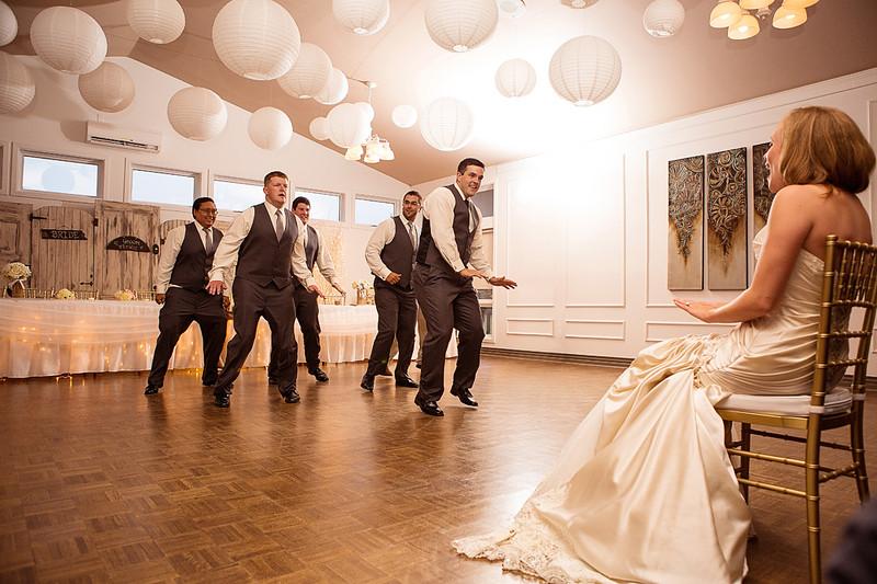 2015 Best of Weddings 159.jpg