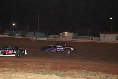 Abilene Speedway 6.6.20