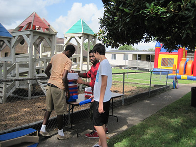 2013-06-22 St Thomas Family Play Day