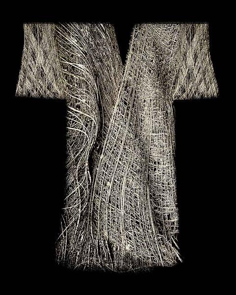 20190 kimono.jpg
