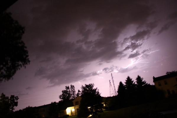 2009_08 Lightning