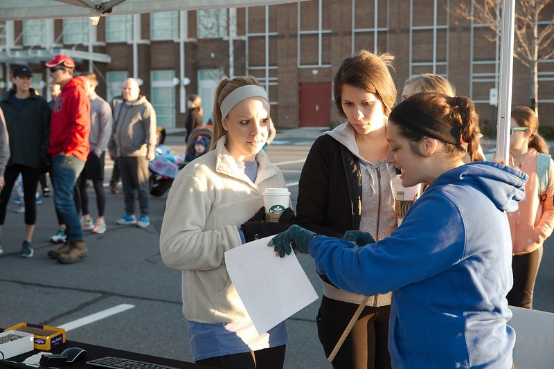3-2-1 Dash for Down Syndrome 2019 - 0001.jpg