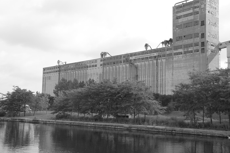 Montreal 2011-075.jpg
