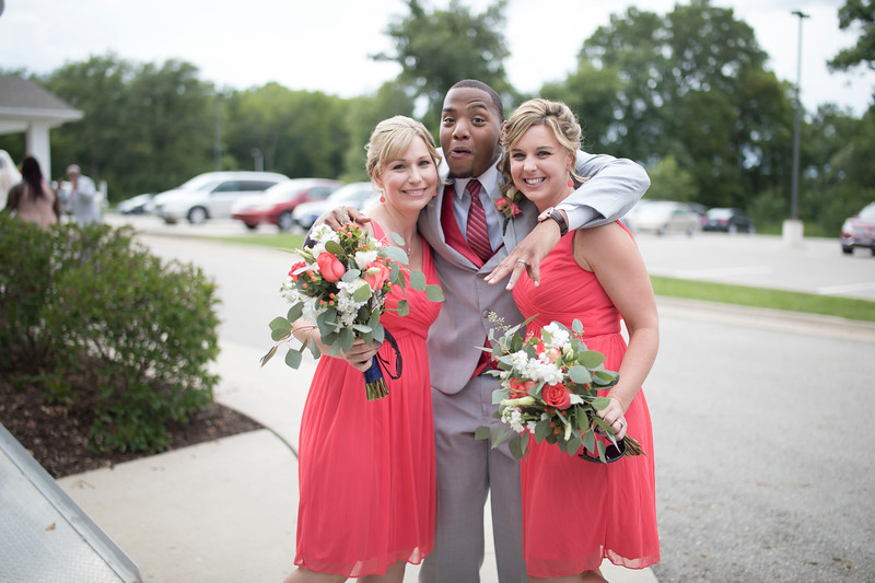 Laura & AJ Wedding (0881).jpg