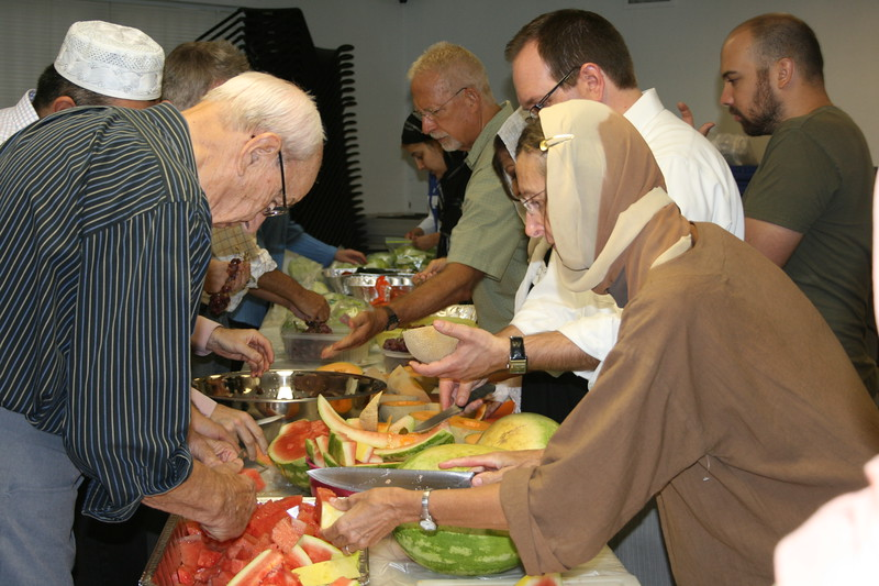 abrahamic-alliance-international-common-word-community-service-phoenix-2011-09-11_15-43-32.jpg