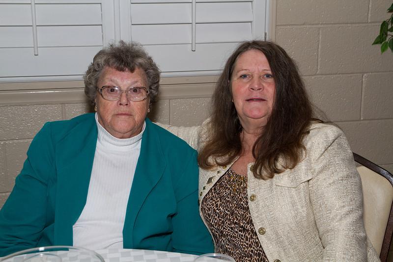Mom&Pop50thAnniversary_069.jpg