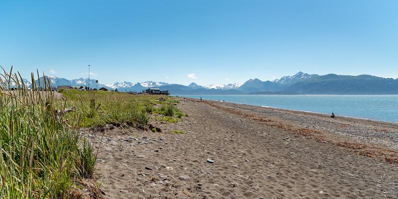 AlaskaSummer2018-1260-HDR.jpg