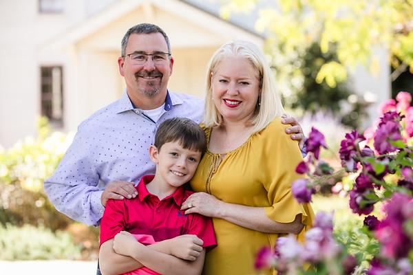 Latour Family