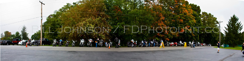 New Hackensack FD benefit ride and car show to benefit Lauren DiMase