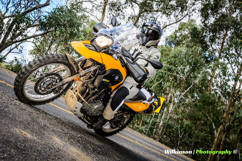 Touratech Travel Event - 2014 (165 of 283).jpg