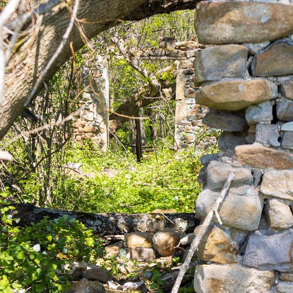 2021-Week 17 - Fallen Down Stone House.jpg