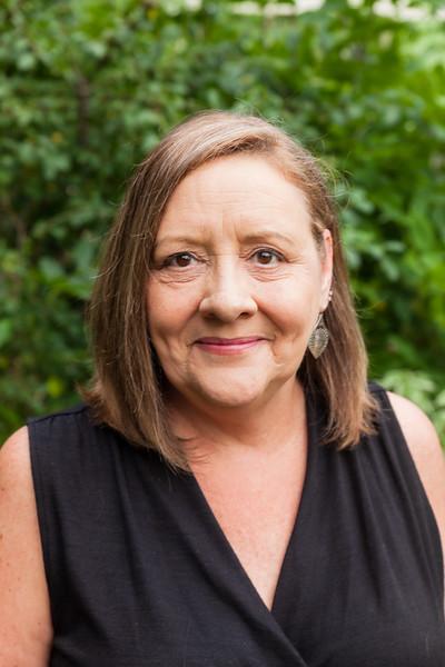 Lynn McLaughlin-18.jpg