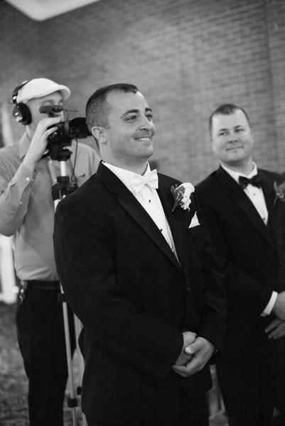 Frank & Steph Wedding _1 (29).jpg