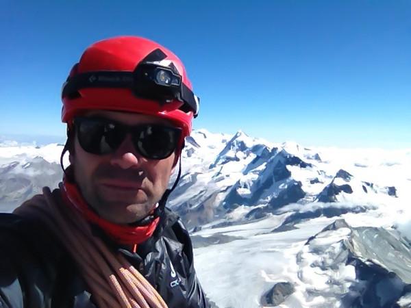 Matterhorn 2016-66.jpg