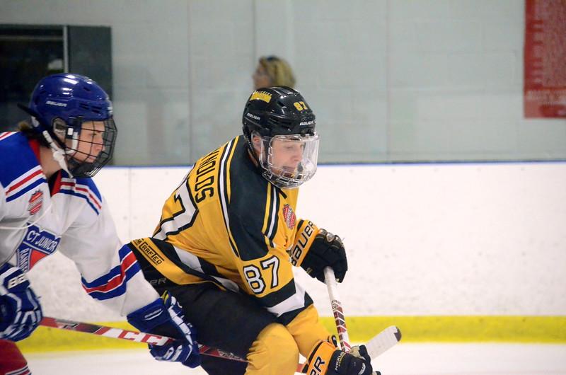 171007 Junior Bruins Hockey-036.JPG
