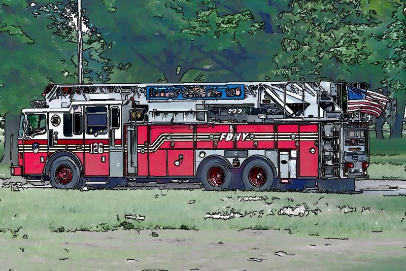 FireTruck_01_OzonePark_70-200mmD4s.jpg