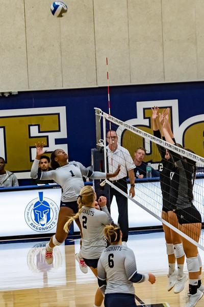 HPU vs NDNU Volleyball-71692.jpg