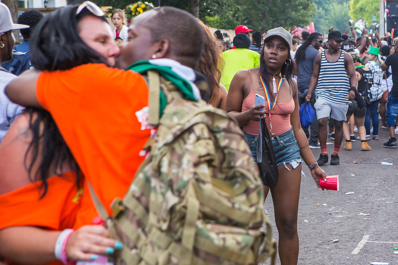 Obi Nwokedi - Notting Hill Carnival-403.jpg