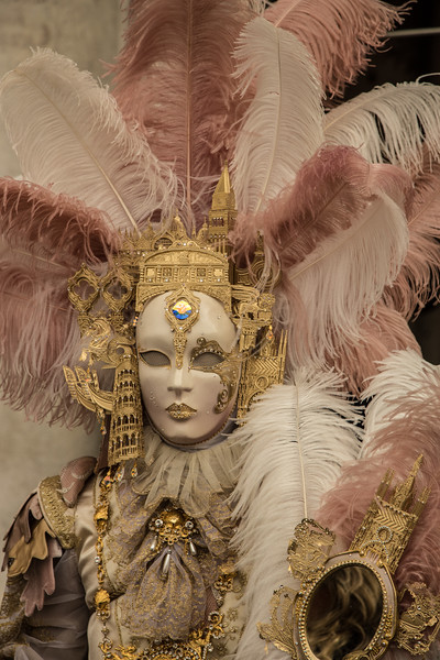 Venice carnival 2020 (79 of 105).jpg