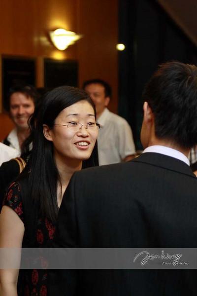 Ding Liang + Zhou Jian Wedding_09-09-09_0350.jpg