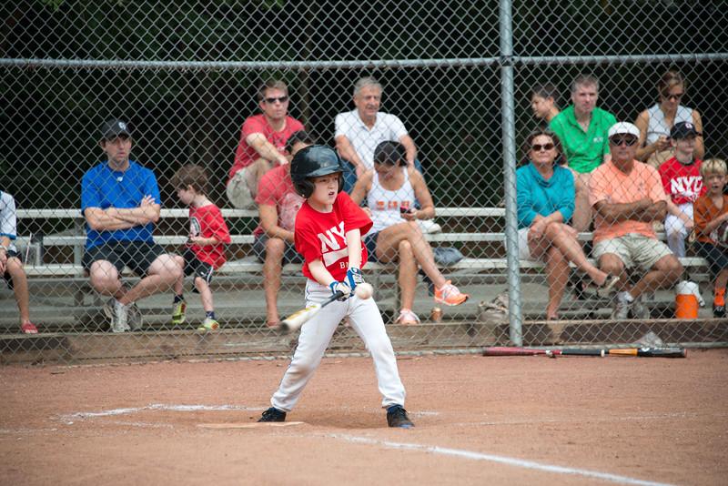 NYO Barons Baseball-13.jpg