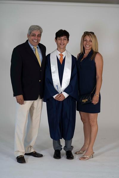 Joseph Modenos Graduation Unedited Proofs