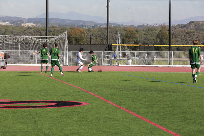 2017_01_31 Boys Varsity Soccer LCC 2 vs Canyon Crest Acad 2 0056-04.JPG