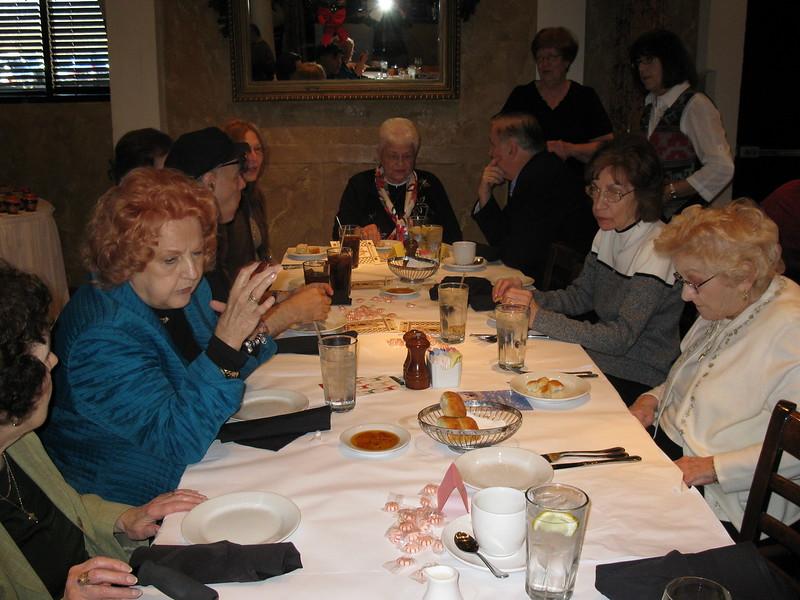 2011-12-01-Philoptochos-Christmas-Luncheon_037.JPG