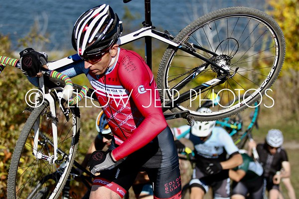 2017 Casco Bay Cross Elite/U23 WM, SS Men & Women, Jr 17-18