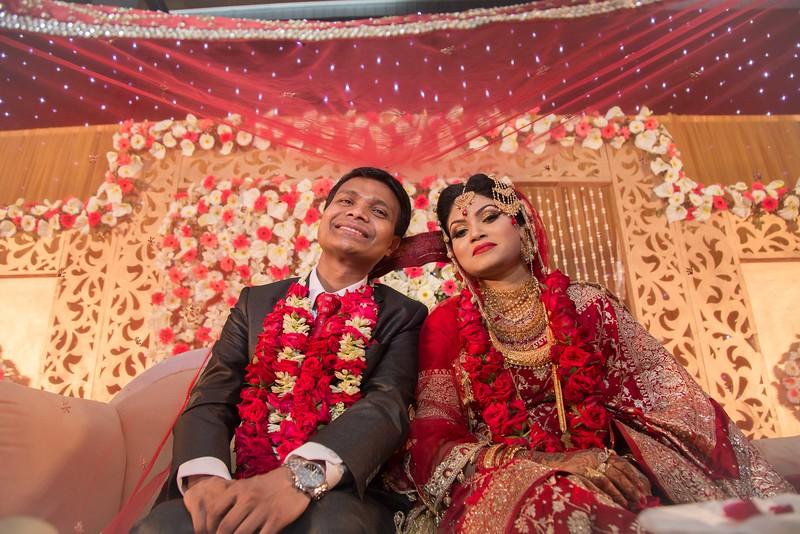 Nakib-00562-Wedding-2015-SnapShot.JPG