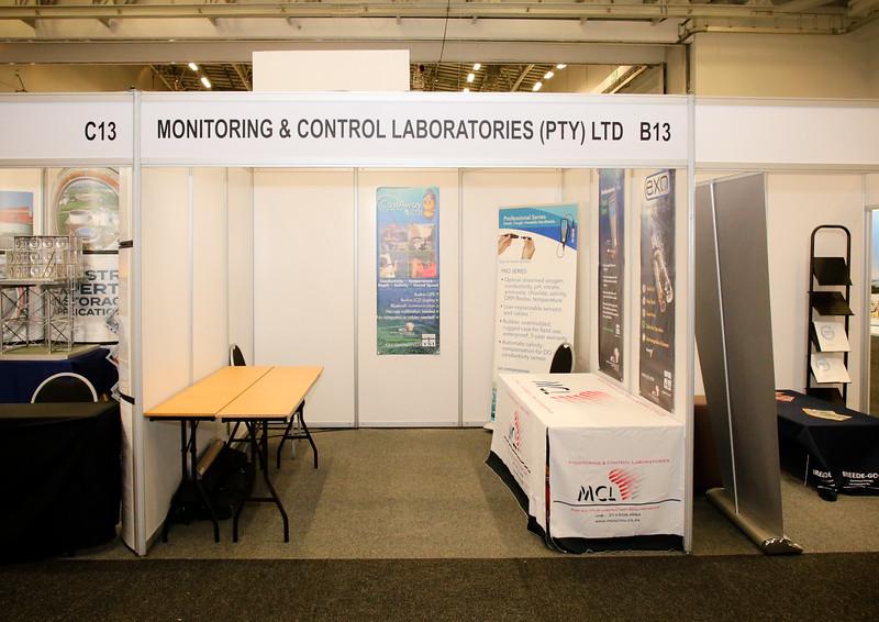 Exhibition_stands-69.jpg