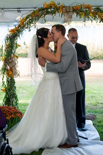 20151017_Mary&Nick_wedding-0337.jpg