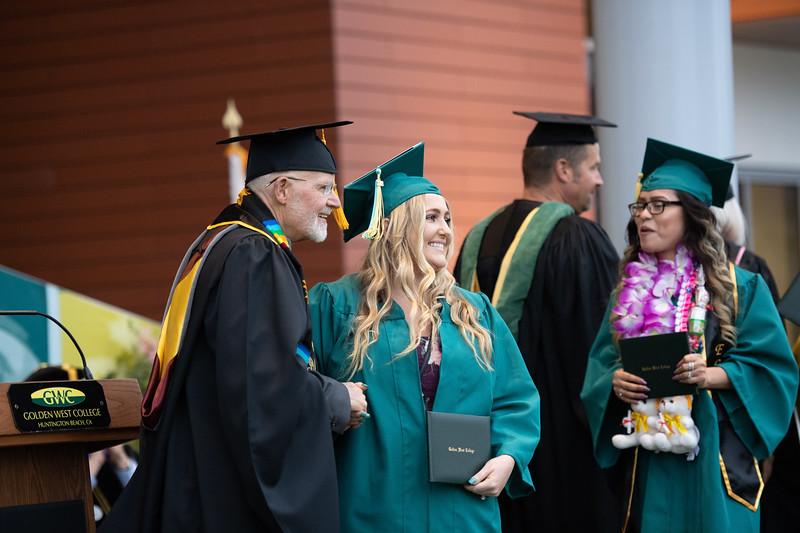 Graduation-2018-3526.jpg