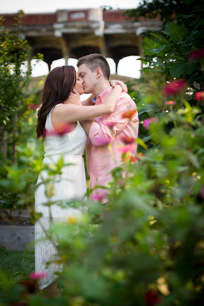 jodi  and chad mcafoos engagement 2013 peidmont park atlanta-2.jpg