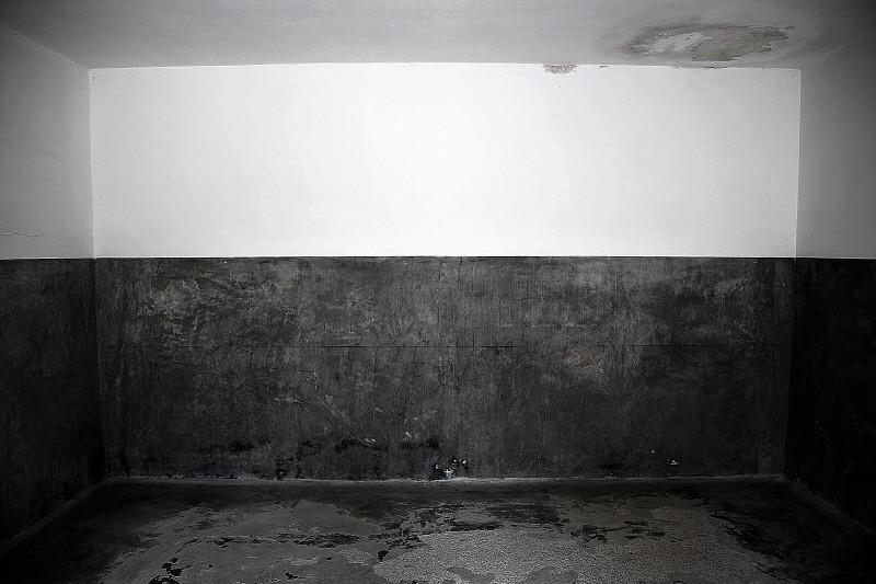 Dachau Gerhard Egger.jpg