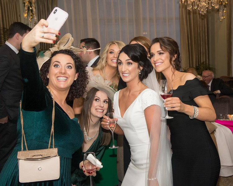 144 DSC_0618 James and Lucia 20181222_.jpg