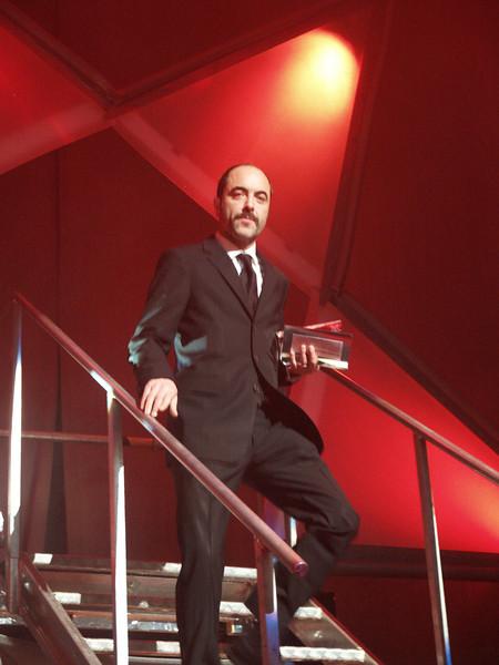 Awards 2007-368.JPG