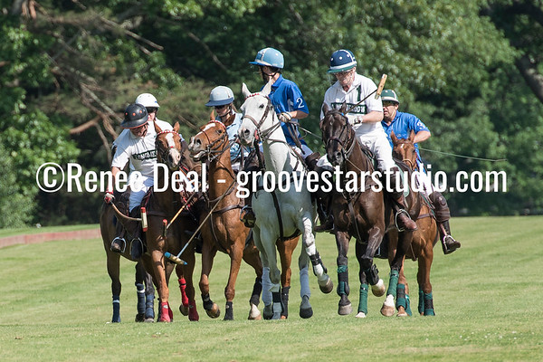 Polo Match and Candid Photos- Stage Hill  and Longmeadow vs Folly Fields