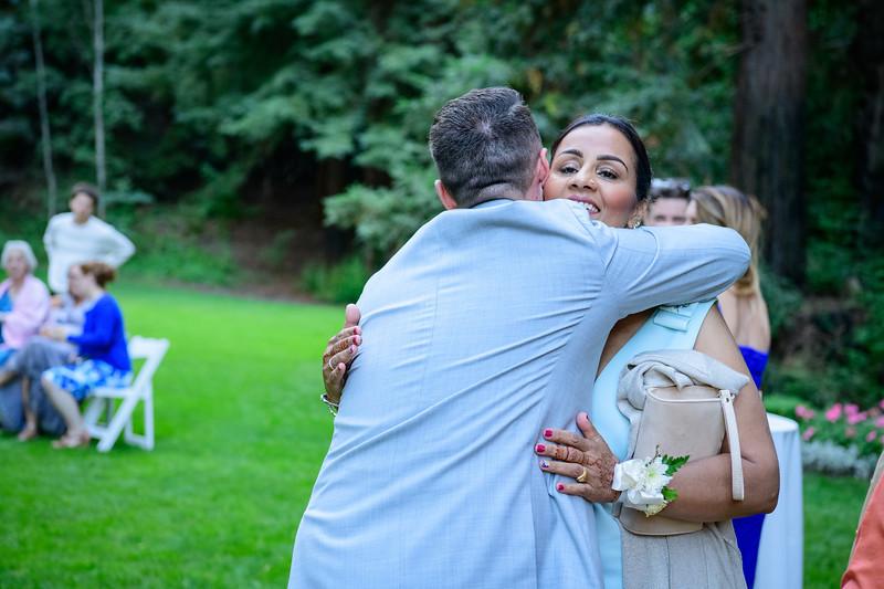 Neelam_and_Matt_Nestldown_Wedding-1591.jpg