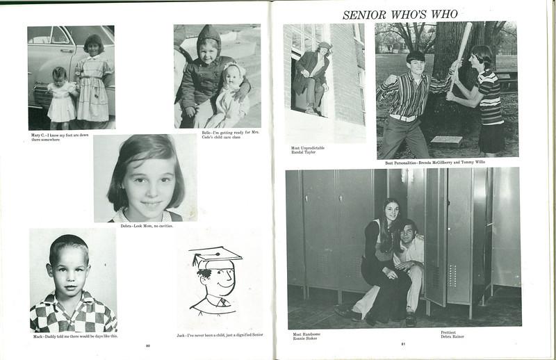 1973-0042.jpg