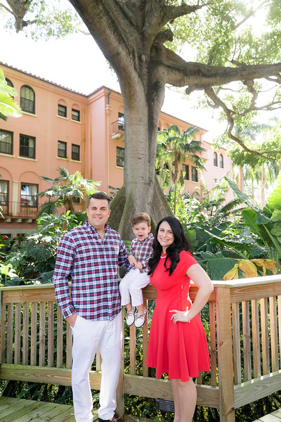 Holiday 2020 Tempone Family-14.jpg