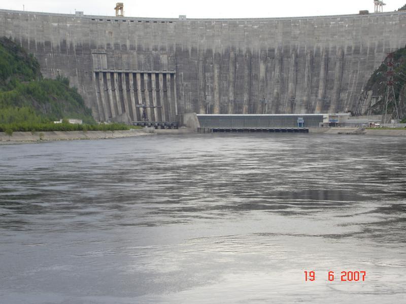 2007-06-19 Хакасия 29.jpg