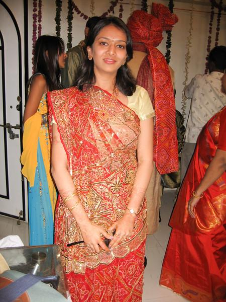 Susan_India_703.jpg
