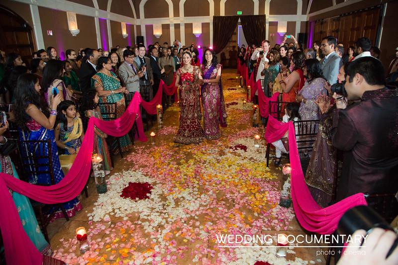 Deepika_Chirag_Wedding-1070.jpg