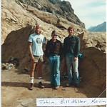Mt. Stewart 1984.jpeg